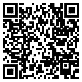 香港活动预告:当代舞艺术家杨浩呈献表演《风中摇曳》致敬「劳娜·辛普逊:特立独行」 劳娜·辛普逊 艺术家 香港 当代 杨浩 活动 Simpson 大中华地区 首场 个展 崇真艺客
