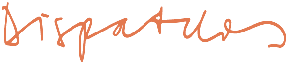 H&W快件:线上展览「马克·布拉德福特:隔离画作」现已上线 线上 快件 马克·布拉德福特 画作 豪瑟 沃斯 系列 栏目 DISPATCHES 官宣 崇真艺客