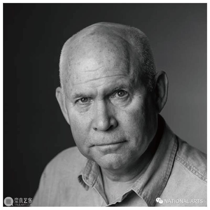 国家美术·资讯丨纪实摄影大师Steve McCurry掌镜非凡之旅 国家 McCurry掌镜 美术 资讯 雪莉桶 系列 过程 麦卡伦 道路 双雪莉 崇真艺客