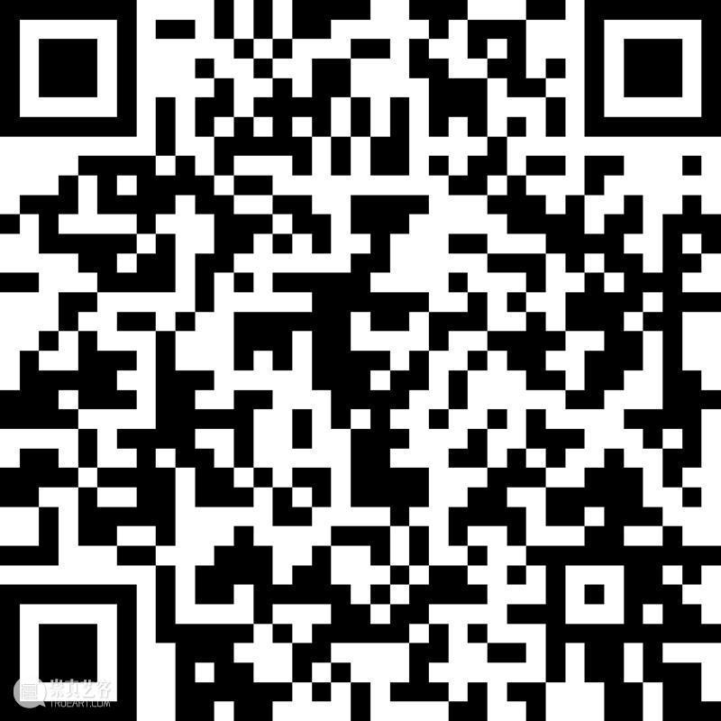 """放映+对谈   """"缪斯,愚公与指南针""""闭幕沙龙本周五开讲 沙龙 缪斯 愚公 指南针 活动 时间 坪山美术馆五楼报告厅 栏目 地点 坪山美术馆 崇真艺客"""