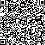花鸟画讲坛No.12|楼森华:中国花鸟画中的南黄北齐 中国 花鸟画 讲坛 楼森华 南黄北齐 观物 系列 学术 浙江美术馆 重磅 崇真艺客