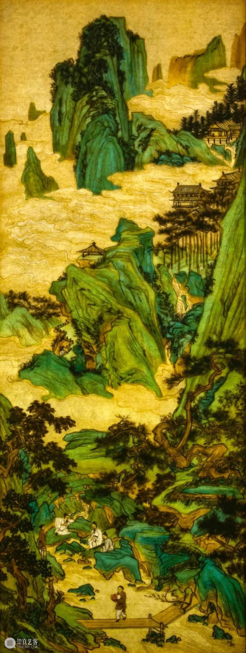 徐冰:艺术创作的动力来自于人的生命动力 徐冰 动力 生命动力 Bing 事情 艺术 灵感 来源 系统 社会 崇真艺客