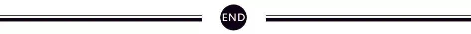 【福利赠票】沉浸式艺术体验展《COSMOS平行宇宙》上海站 艺术 福利 体验展 COSMOS平行宇宙 上海 赠票==========联合数艺网 宇宙 价值 电子通票 方式 崇真艺客