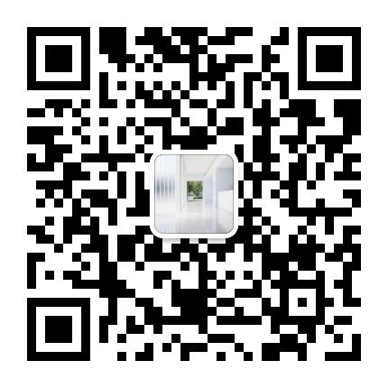 HOW被打断的饭局|林育荣:海况 饭局 林育荣 HOW 海况 展期 艺术家 约瑟夫·博伊斯 Beuys 邓恩 雷比 崇真艺客