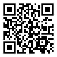 重要通知 | 9月19日临时闭馆 通知 宝龙集团 上海宝龙美术馆临时闭馆 宝龙美术馆 下方 二维码 姓名 手机号 信息 身份证 崇真艺客