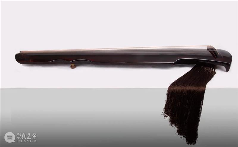 展览|物性——中国传统造物观与当代造物 物性 中国 造物观 湖北美术馆 时间 地点 展厅 艺术 总监 傅中望 崇真艺客