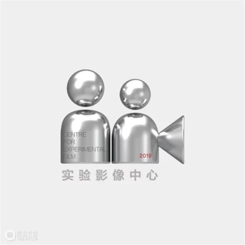 HOW 放映 杨振中:《围》+《过道》+《我会死的》 博文精选 昊美术馆(上海) HOW 杨振中 过道 我会死的 图片 影片 作品 年份 时间 1121:00 崇真艺客