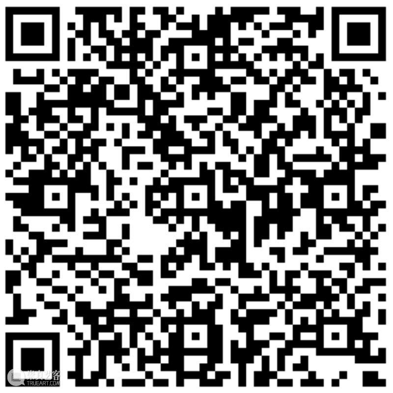 故宫600年超级大展不容错过!现场攻略来了!  博物馆丨看展览 故宫 现场 攻略 本文 耳朵 博物馆 erduolide 家庭 深度 特展 崇真艺客
