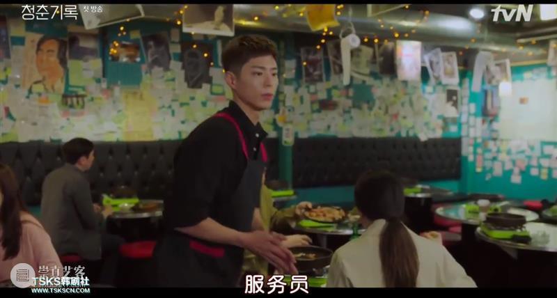 首播就收视第一,这破纪录的新剧怎么还不爆?!  Douban编辑部 纪录 新剧 韩剧 势头 恶之花 口碑 秘密森林2 水准 以上 风格 崇真艺客