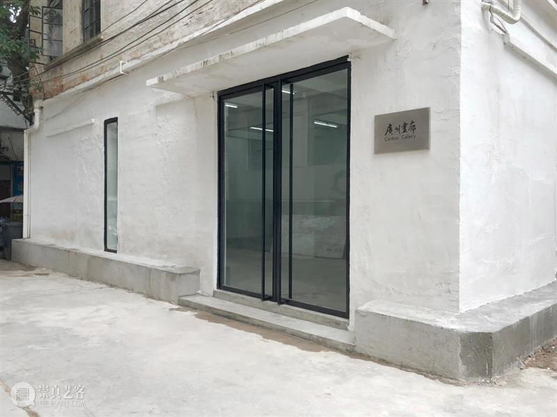 广州画廊需要一个经理 广州 画廊 经理 简历 职位 全职 艺术品 市场 经验 本科 崇真艺客
