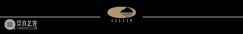 一周演出推荐丨秋高气爽,正是观演好时节! 好时节 全市 疫情 要求 部门 文件 精神 国家大剧院 前提 线上 崇真艺客