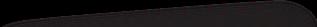 """[ OCAT深圳馆   特别公共项目 ] """"联合写作计划""""B组实验报告 崇真艺客"""