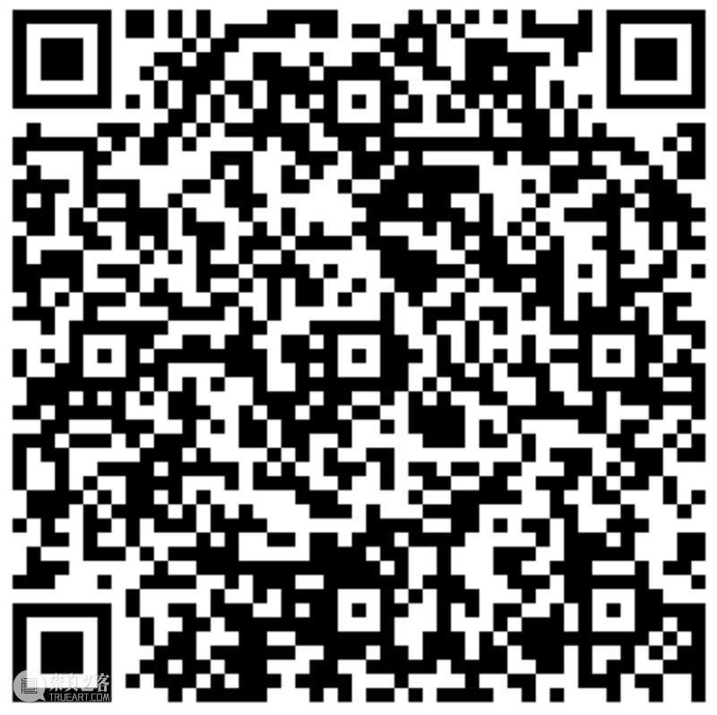苏州园林丨苏园,咫尺山水的桃源之境(10.11) 山水 咫尺 苏州园林丨苏园 桃源之境 大自然 景色 自然 园子 之间 一方 崇真艺客