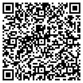 林风眠-只有孤独生命可以变得丰富而华丽 林风眠 生命 上海 南昌路 寓所 空间 蒋勋 一生 中国 现代 崇真艺客