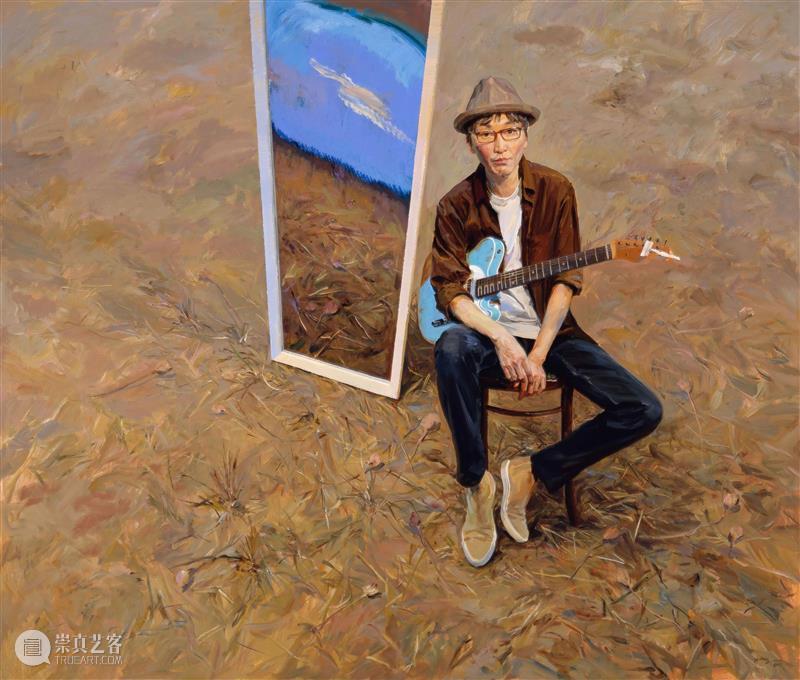 长征空间线上展厅    喻红:幻象与真实 长征空间 线上 展厅 喻红 幻象 时间 北京时间 喻红共 作品 人生 崇真艺客