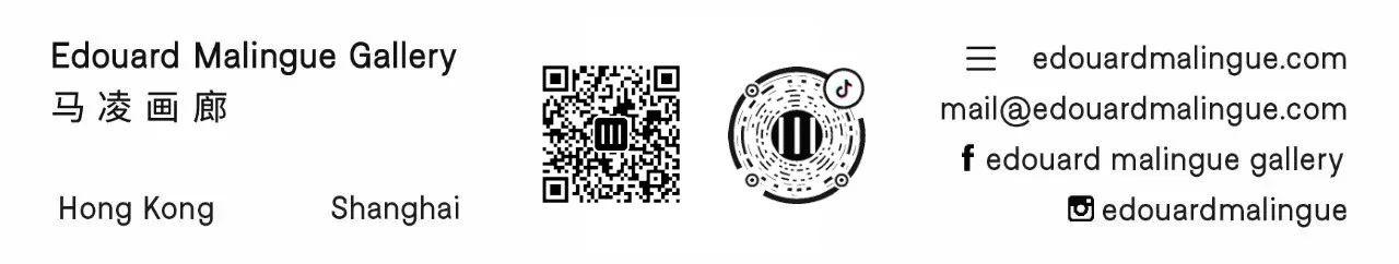 ≡ 马凌画廊参加第三届巴塞尔艺术展网上展厅(OVR:2020) 巴塞尔 艺术展 网上 展厅 OVR 马凌 画廊 线上 Online Room 崇真艺客