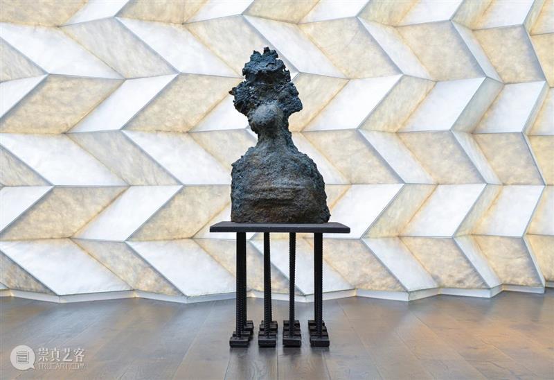 瑜舍特展   艾恩 Arnd和他「隐秘的能量」 能量 瑜舍 艾恩 特展 Arnd 隐秘 北京 现场 Energy 艺术家 崇真艺客