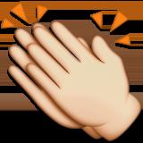 吃饭还是吃面,这一次不成问题! 问题 望星空 朱鹮 梨园 天骄 专场 上海大剧院 八楼望星空宴会厅 碗面 剧场 崇真艺客