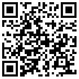 中秋国庆双节快乐   设计互联展览门票限时八折 门票 双节 展品 背后 故事 中国 进程 专业 阵容 导览 崇真艺客