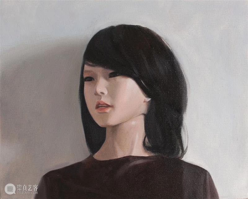 薛 若 哲   第 二 人 生 崇真艺客