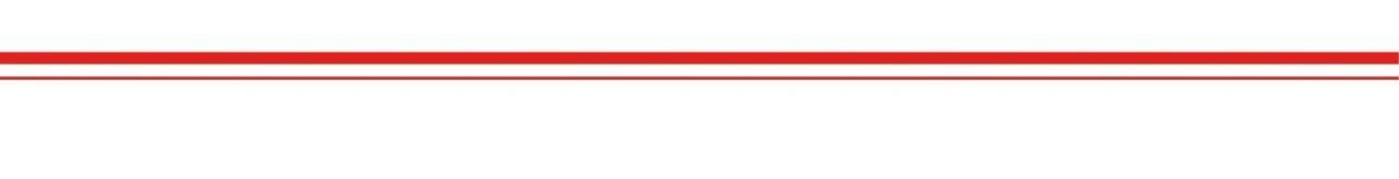 当中秋遇上国庆,音乐伴你度过假期 假期 音乐 双节 好事 白天 夜明 圆月 中国 国共团圆剧小院 祖国 崇真艺客