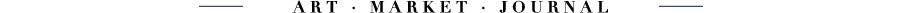 秋拍巡礼丨吴冠中《北国风光》:红色经典巨作十三年后重现拍场 吴冠中 北国风光 红色 经典 巡礼 巨作 先生 香港 苏富比 现代 崇真艺客