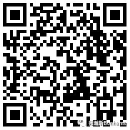 香港邦瀚斯十月拍卖预展启动!  邦瀚斯Bonhams 香港 邦瀚斯 拍品 诚虔 东南亚 现代 艺术 雅逸精品网 专场 私人 崇真艺客