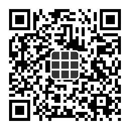 霜子诗歌(1973)  霜子 霜子 诗歌 鲁双芹 过去 灯光 诗句 韵脚 比喻 生活 纸上 崇真艺客