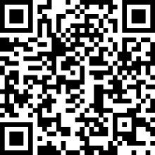 博览会 | 刘呗宁:平安经  @2020北京当代艺博会线上展  清影艺术空间 北京 艺博会 刘呗宁 线上 平安 博览会 清影 艺术 空间 LOOP 崇真艺客