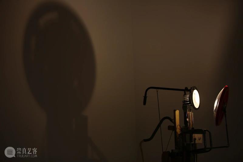 """展览推荐丨2020""""青年艺术100""""启动展正式开幕 视频资讯 100君JUN 青年 艺术 狂欢季 嘉德艺术中心 启动展 科技 传媒 时尚 金融 影视 崇真艺客"""