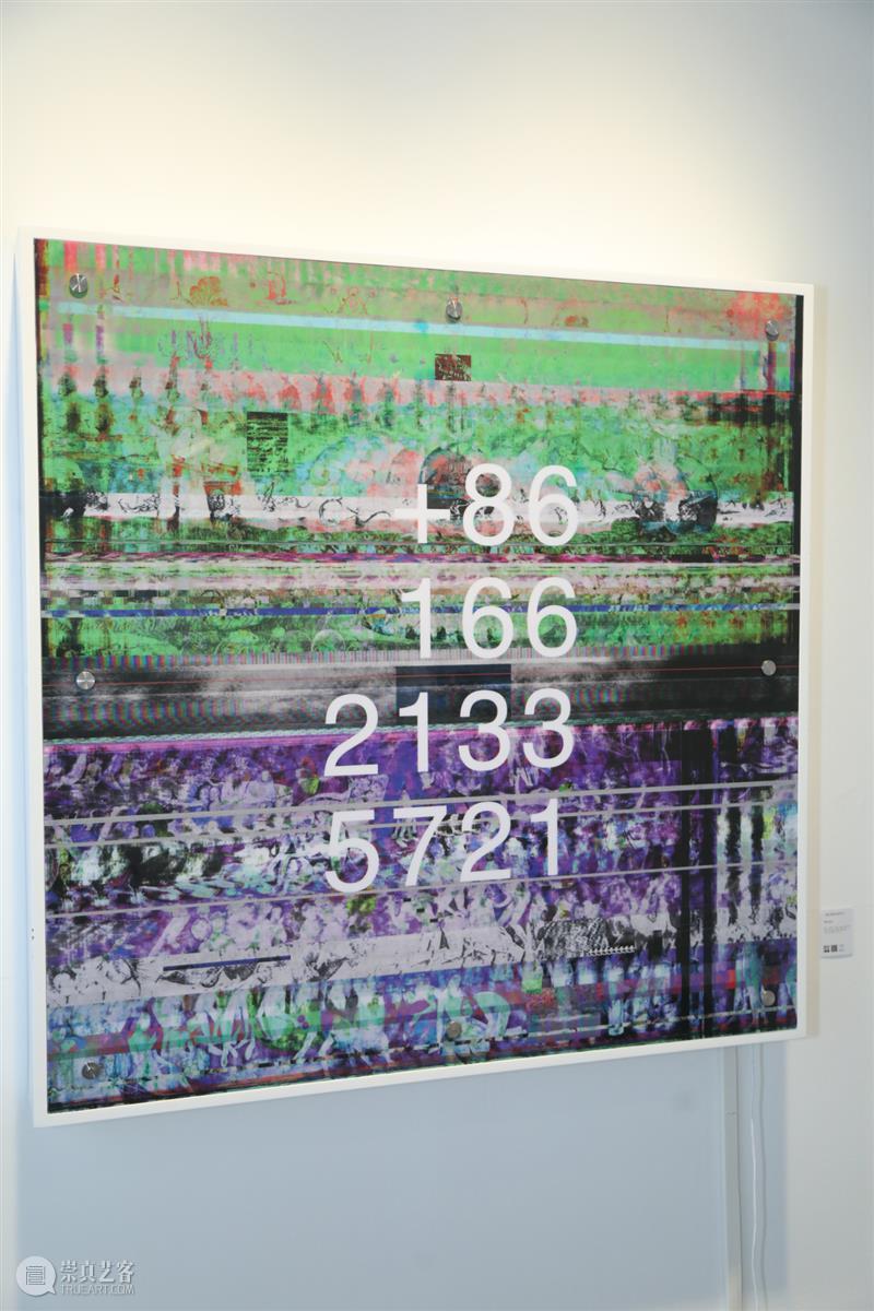 "GAC展览丨2020""青年艺术100""启动展正式开幕 视频资讯 100君JUN 青年 艺术 GAC展览丨2020 嘉德艺术中心 启动展 科技 传媒 时尚 金融 影视 崇真艺客"