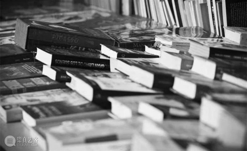 TOKU | 活动预告 | 送福利啦·2020南京艺术书展·NABF·门票放送最后一天  Glendon 南京 书展 艺术 福利 门票 梦幻城 陶谷 公园 旗下 设计师 崇真艺客