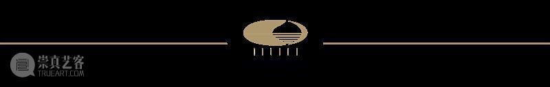 你看过这样的《培尔·金特》吗? 视频资讯 国家大剧院 培尔 金特 培尔·金特 挪威 剧作家 易卜生 笔下 纨绔子弟 他的一生 传奇 崇真艺客