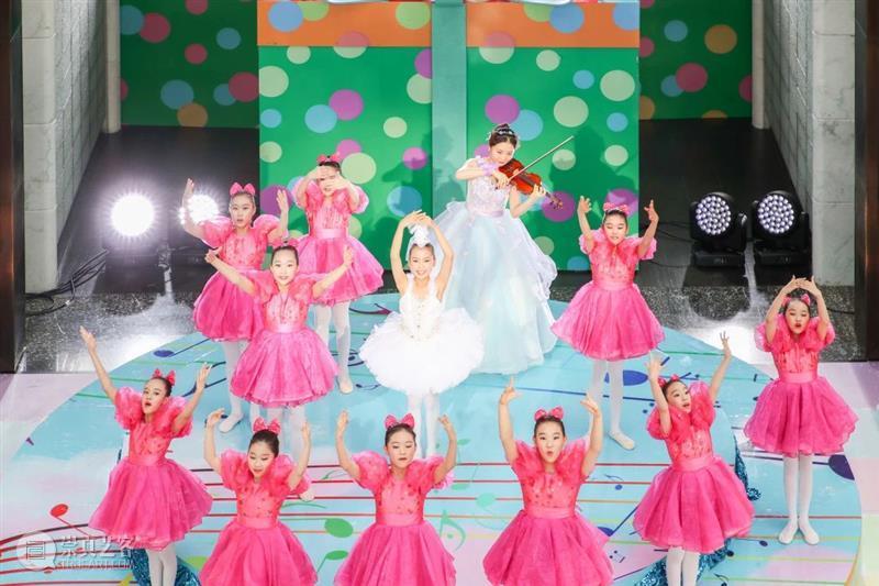 以最好的我们,祝福伟大祖国!  国家大剧院 祖国 花朵 国家 接班人 国际儿童节 国家大剧院 童真 童趣 情感 主题 崇真艺客