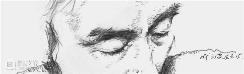 山本耀司   不只是做衣服,艺多从来不压身 视频资讯 浦睿文化 山本耀司 艺多 黑色 态度 颜色 生日 布料 时装 哲学 三宅一生 崇真艺客