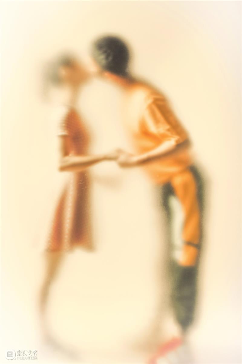 【展讯】汪雪涯个展——私人剧场 | 无界展览  三影堂厦门 个展 私人 剧场 汪雪涯 无界 展讯 English 汪雪 艺术家 汪雪涯策展人 崇真艺客