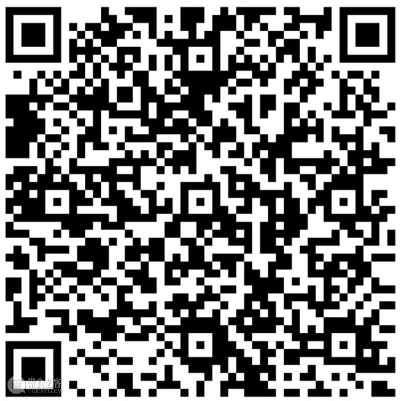 探馆笔记丨就是这个神仙博物馆引得各界名人前去打卡  晨鹿明 博物馆 名人 探馆 笔记 神仙 北京郊区 民房 红顶 小楼 马未都 崇真艺客