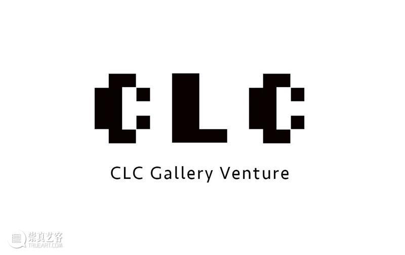 新画廊成立 & 开幕展  CSpaceLocal 开幕展 画廊 CLC Venture 网络 标志 时代 信息量 编辑 价值 崇真艺客