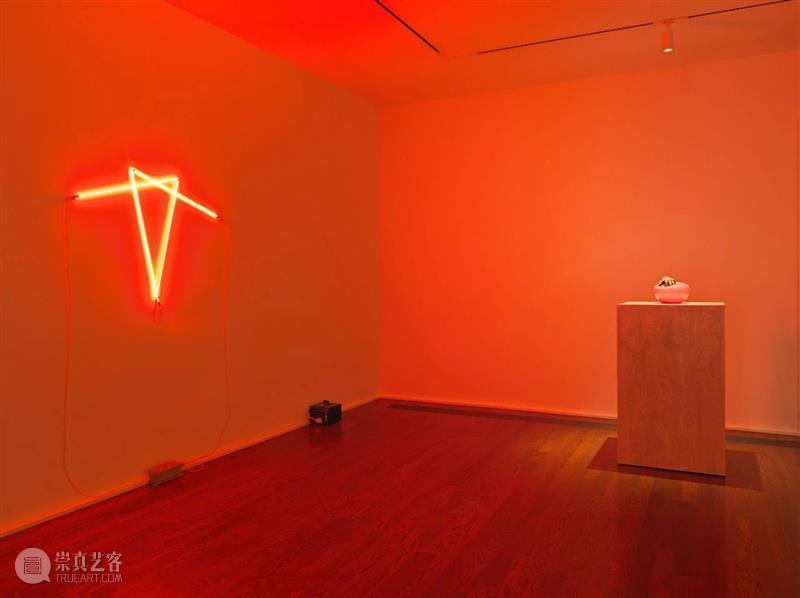 H&W新闻:豪瑟沃斯大型筹款项目「艺益纽约」现已上线  豪瑟沃斯 豪瑟 沃斯 项目 艺益 纽约 新闻 组织 公益 for York 崇真艺客