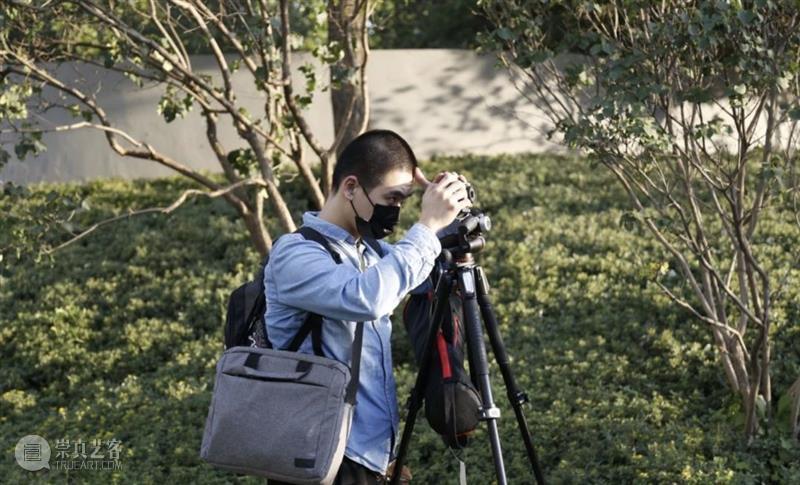 课程回顾|耶鲁摄影系硕士教你怎么创作  三影堂教育计划 课程 |耶鲁摄影系 硕士 北京三影堂摄影艺术中心 摄影师 陈荣辉 个展 野望 计划 陈老师 崇真艺客