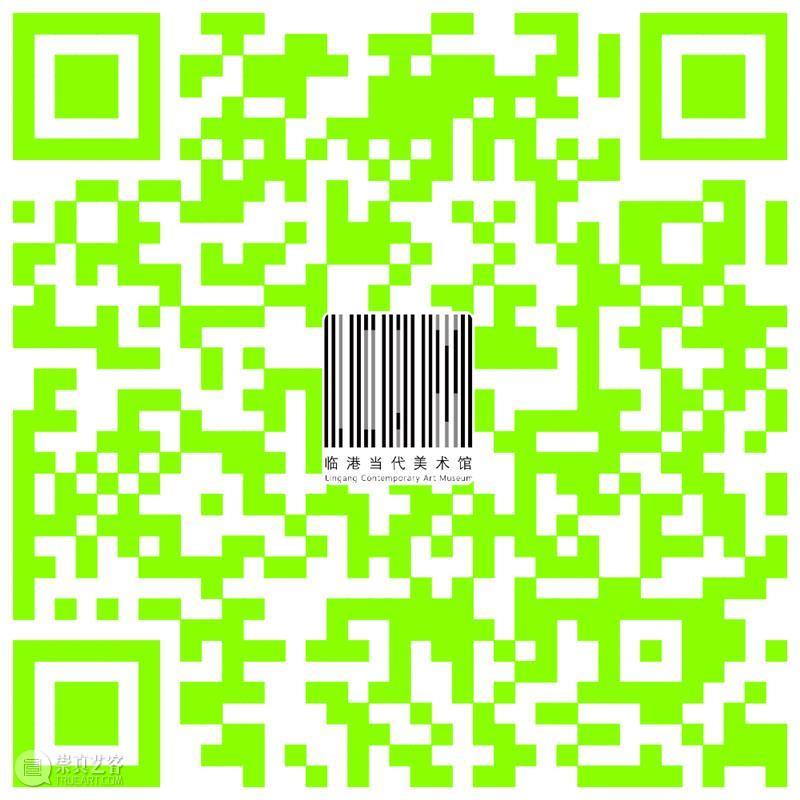 LCAM Night   Rhodes: 技术应避免使人们各自成为数据的孤岛 视频资讯 临港当代美术馆 技术 人们 数据 孤岛 Rhodes Night NIGHT Century 临港 当代美术馆 崇真艺客
