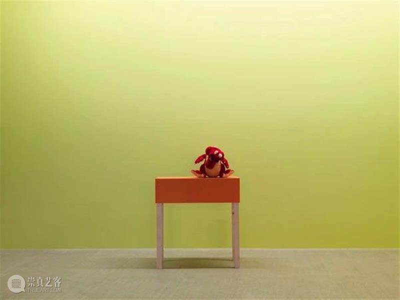 同行/鬼娃迷幻派对 | Jason Yates & Alex Bag 博文精选 同行 Bag 同行 鬼娃 派对 Yates 生活 工作 洛杉矶 装置 绘画 崇真艺客