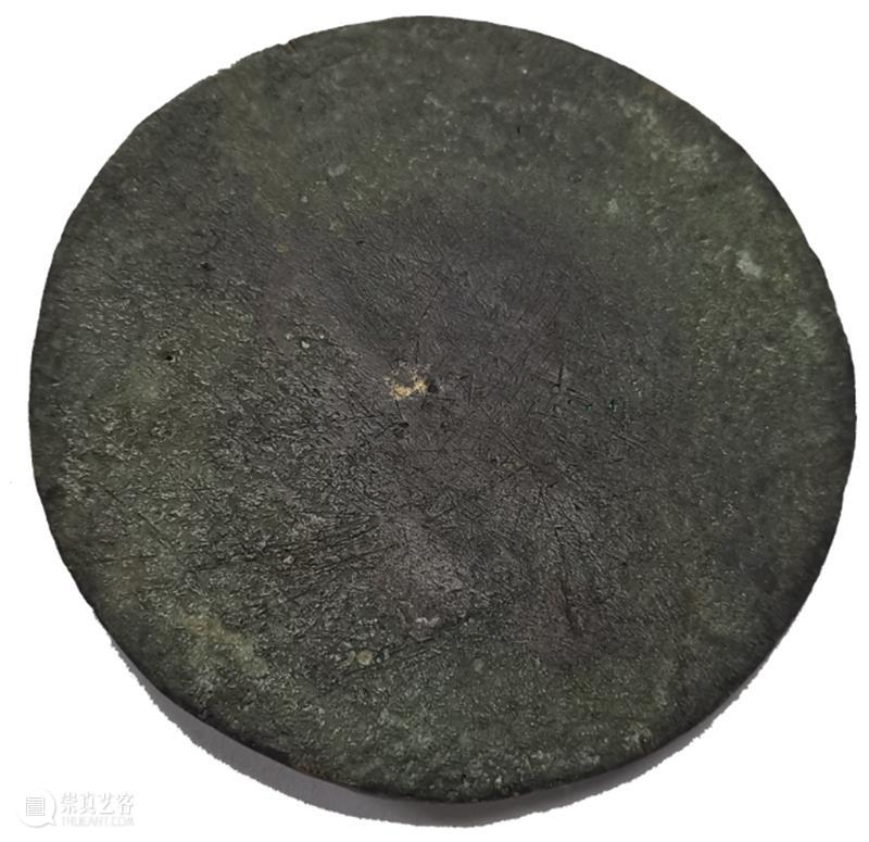 明代青铜镜赏 青铜镜 铜镜 中国 青铜器 铸造史 风景 时代 春秋战国 以后 生产力 崇真艺客