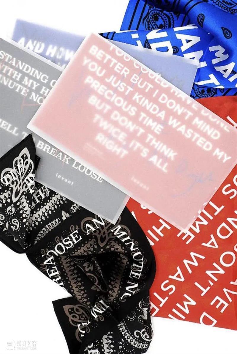今日公告丨鲍勃·迪伦艺术大展延展7天 鲍勃·迪伦 艺术 大展 公告 双节 假期 余额 观众 朋友 要求 崇真艺客