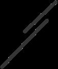 『中贸圣佳25周年春拍』 | 鸣佩 — 古代玉器专题 古代 玉器 鸣佩 专题 拍卖会 Sungari Anniversary Auction预 古董 专场 崇真艺客