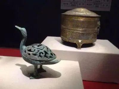 古代炼铜时代是如何开始的? 时代 炼铜 古代 中叶 丹麦 考古学家 汤姆生 石器时代 青铜 铁器时代 崇真艺客