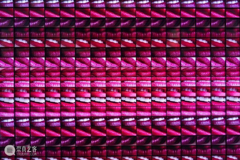 读档 邹京耀:集中展示诙谐荒诞的打卡表演 博文精选 Xiaohui 邹京耀 作品 名称 二维码 时间 艺术家 青年 摄影师 本科 硕士 崇真艺客