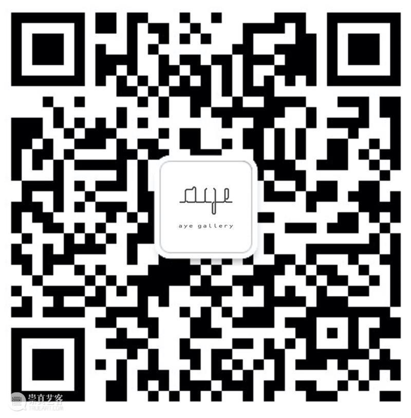 2020 ART021 参展画廊 | AYE 画廊 AYE Gallery 画廊 AYE Gallery 不确定性 上海 廿一 艺术 博览会 上海展览中心 国家 崇真艺客