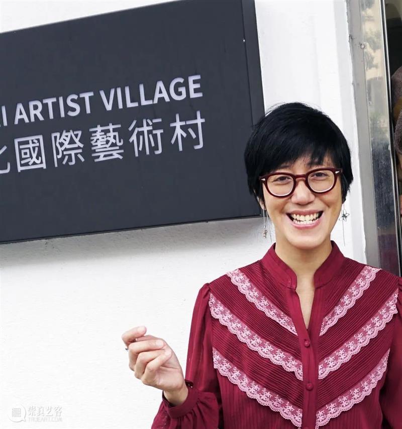 线上座谈会 作为转变的迹象: 疫病时代的艺术与政治转向 I 倒计时1天 座谈会 迹象 疫病 时代 艺术 政治 线上 亚洲 策展人 系列 崇真艺客