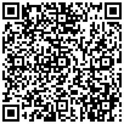 诚品画廊线上展厅丨吴东龙个展 诚品画廊 吴东龙 个展 线上 展厅 艺术家 符号 系列 主题 图像 崇真艺客
